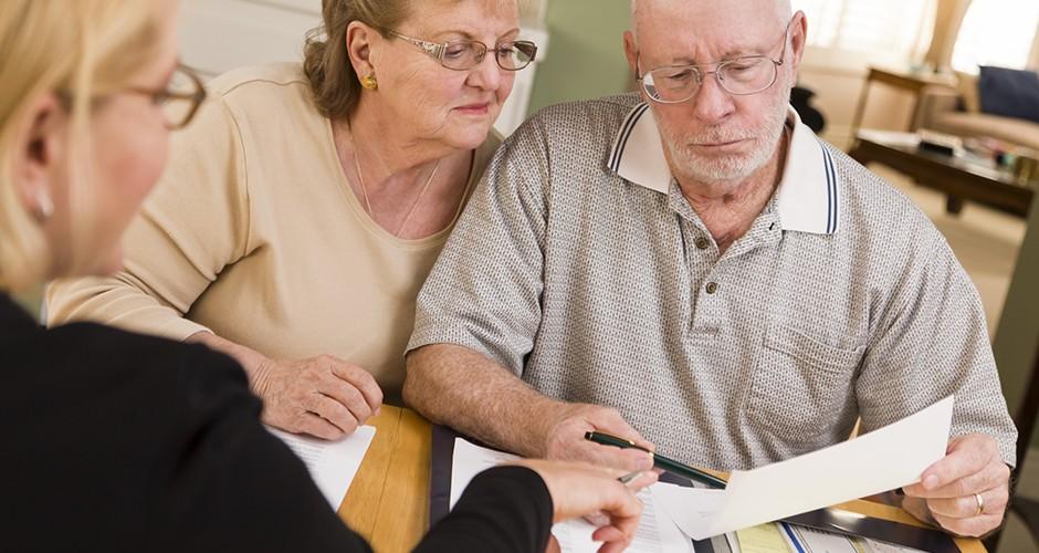 medicare for nursing home stay