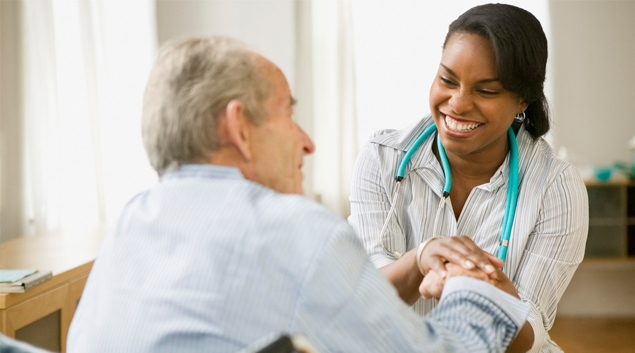 What Healthcare Means To Baby Boomers