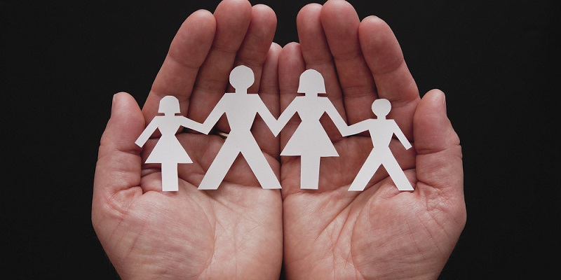Estate Planning – Protecting your legacy and loved ones after you are gone