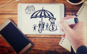 estate planning financial planning