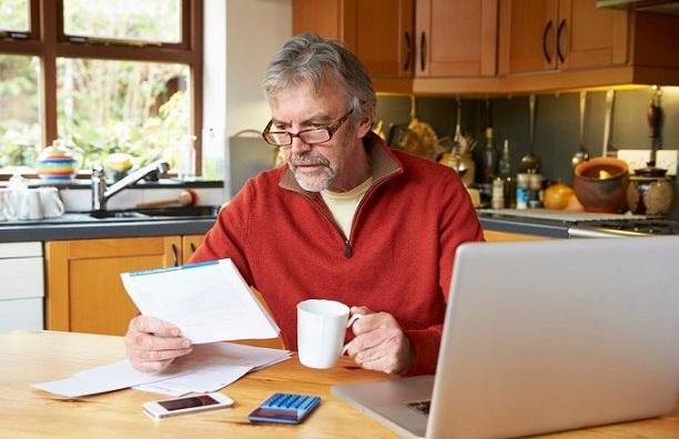 baby boomer retirement planning