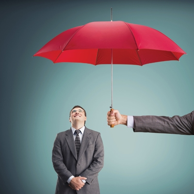 business protection insurance