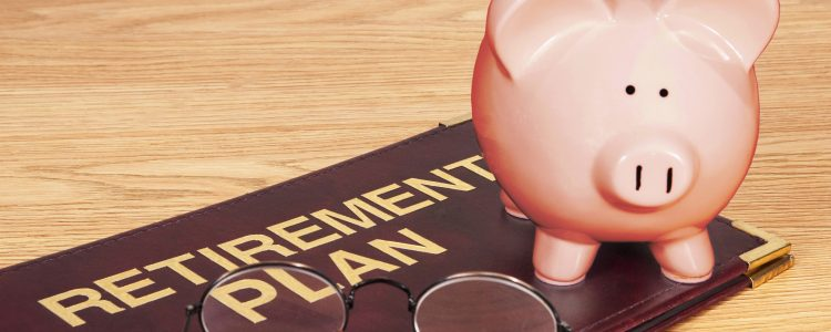 8 Reasons To Never Borrow From Your 401(k)