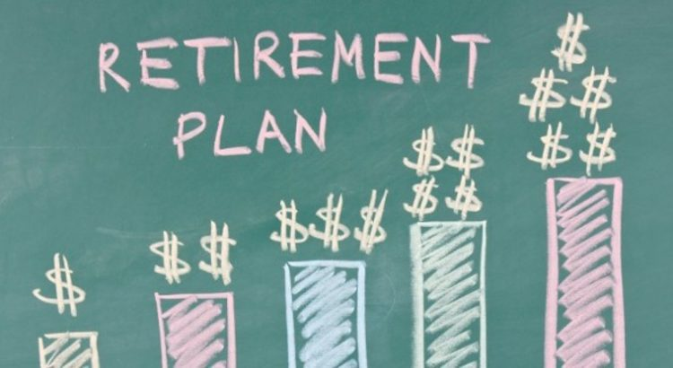 How to Plan for Retirement as a Small Business Owner
