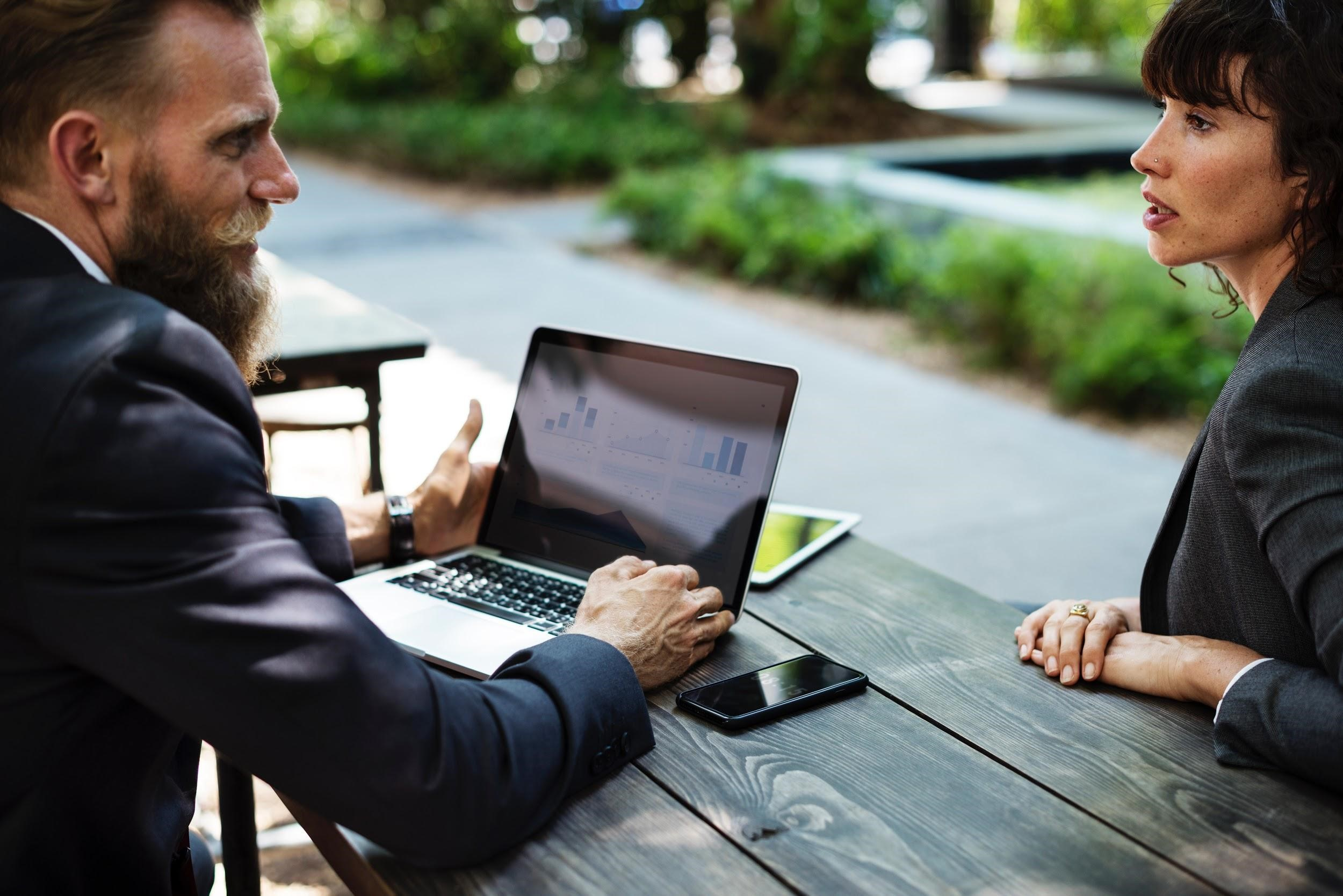 Tips for Negotiating in business