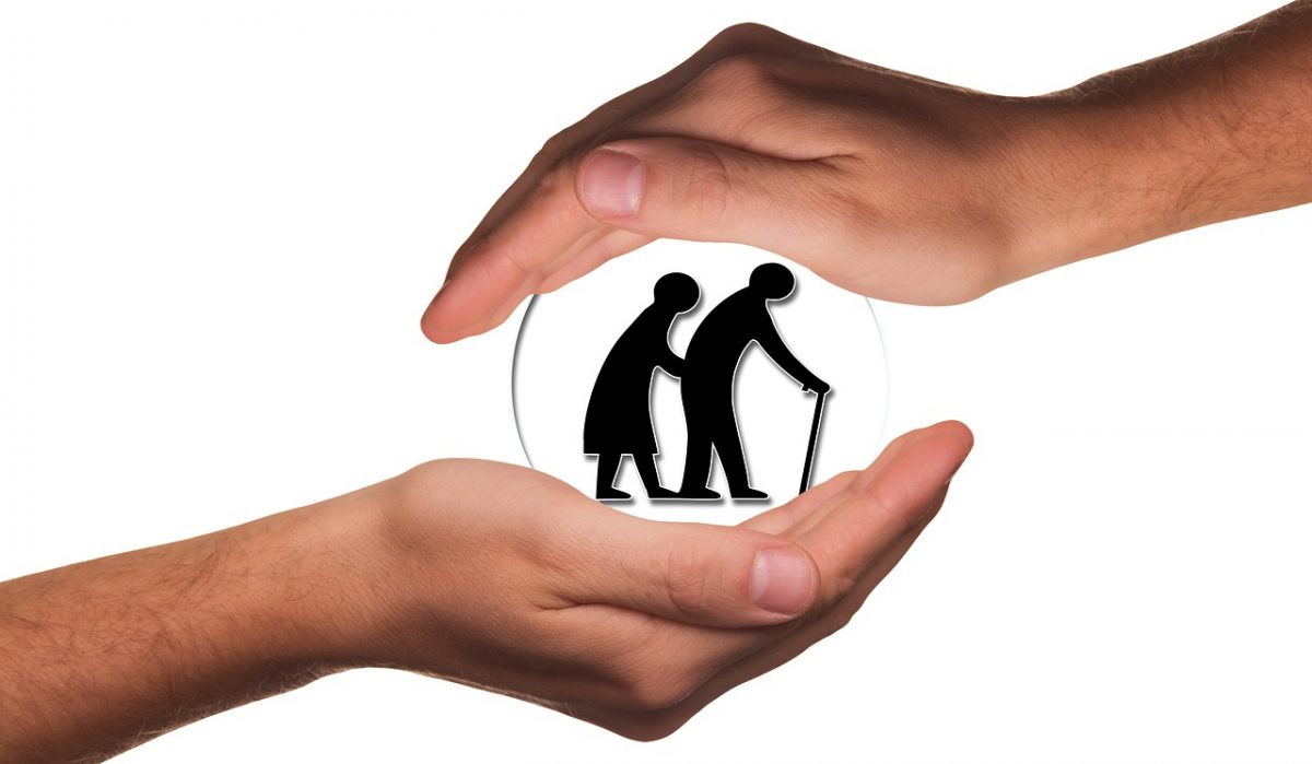 Diversify investment to protect your retirement plan