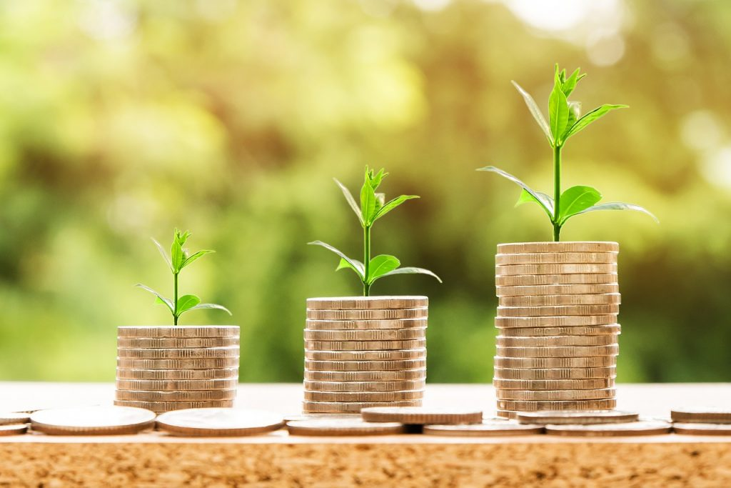 Diversifying Investment should be part of retirement strategy