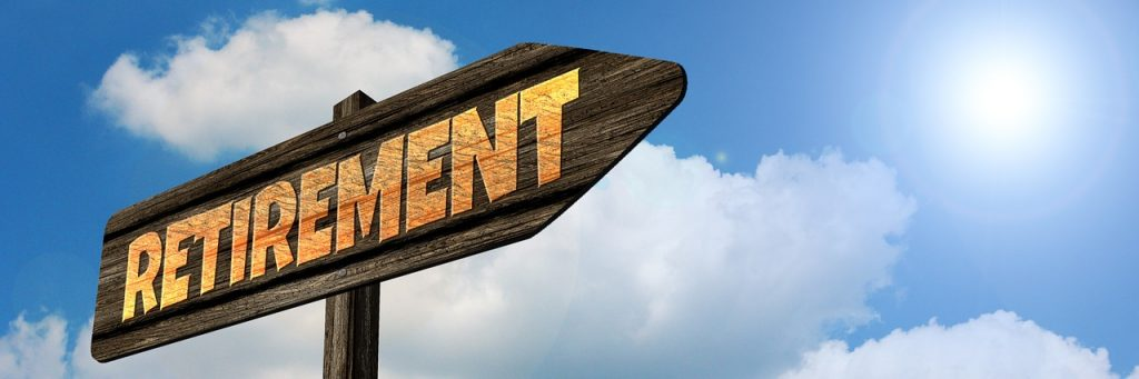 Five Retirement Planning Tips for Business owners