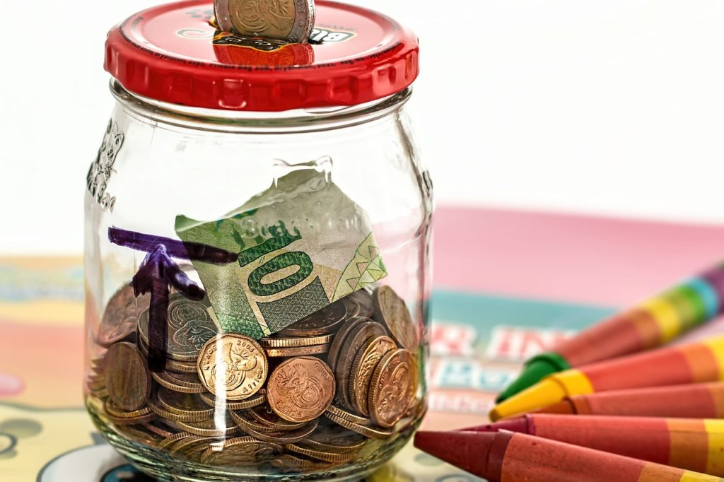 start planning for retirement savings
